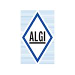 ALGI-Logo