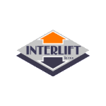 interlift