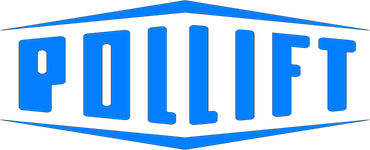 logo-Pollift