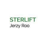 sterlift